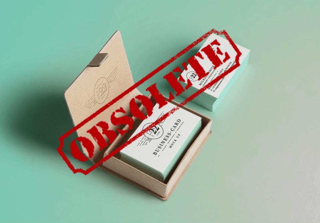 tarjeta de visita digital gratis en valencia