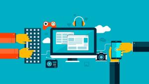 diseño web valencia, vender productos por internet, hazboom, promocionarse, tu empresa en internet