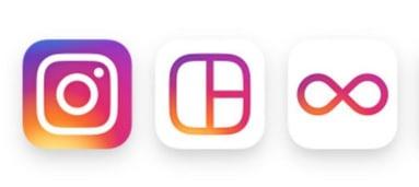 negocios-por-internet, vender-por-internet, ganar-seguidores-en-instagram, hazboom