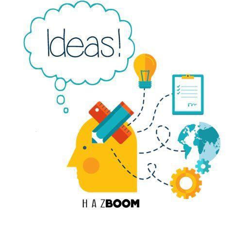 claves para ser innovador en el trabajo