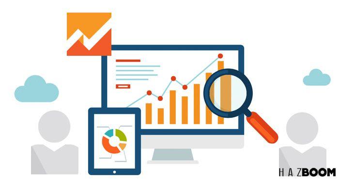 Medir-resultados-en-mi-web