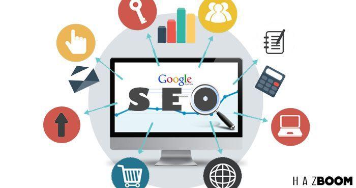 vender por internet,aumentar ventas de mi empresa, vender en google, posicionar mi web