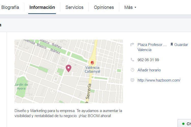 hazboom, vender-en-facebook, publicidad-en-facebook, anuncios-en-facebook