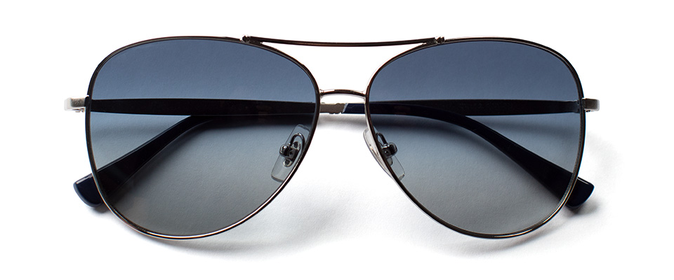 Polarized sun lenses image