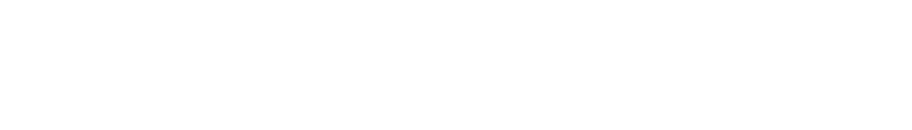 bplus-reward-logo