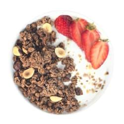 1 mois de petit déjeuner sain & éco-responsable