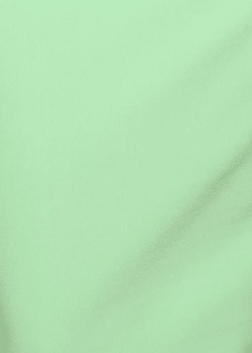 Screen shot 2020 03 05 at 4.28.23 pm