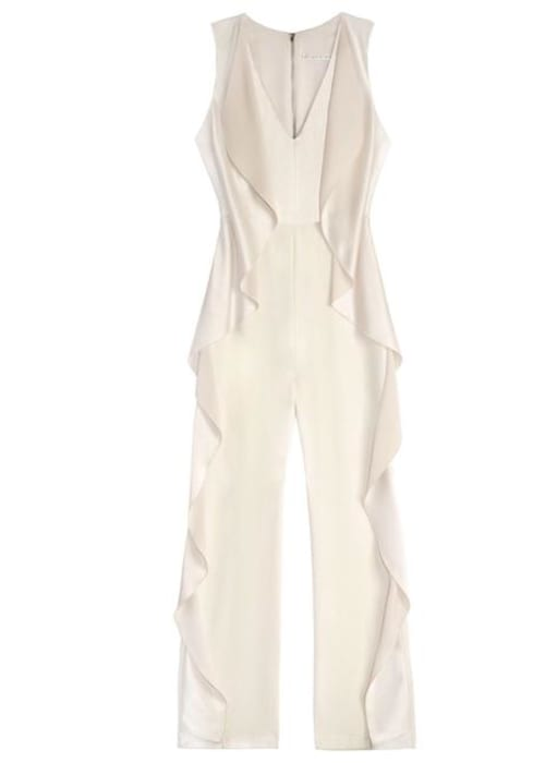 Alice olivia rompers and jumpsuits 2 0 650 650