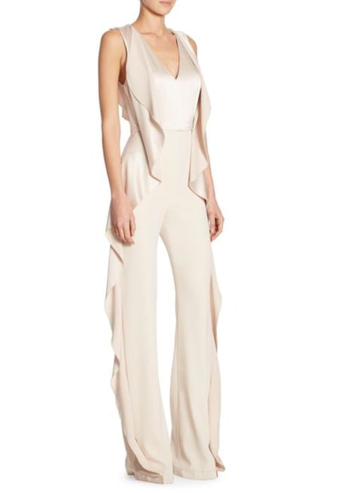 Alice olivia rompers and jumpsuits 0 0 650 650