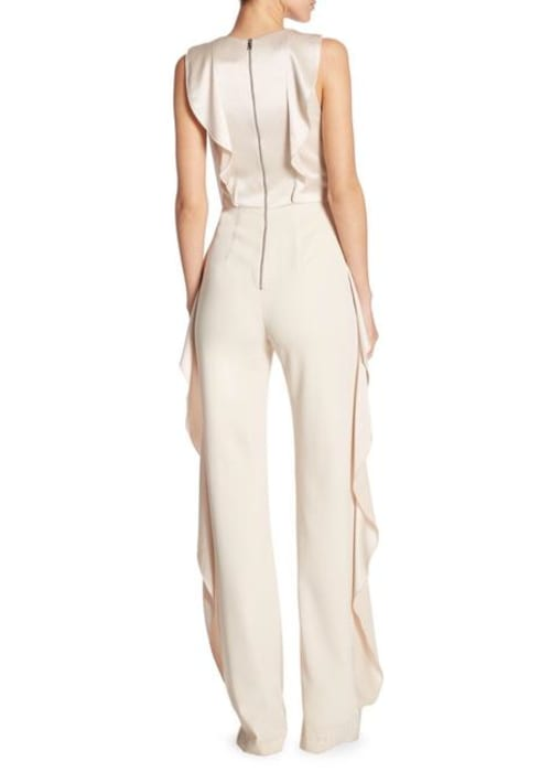 Alice olivia rompers and jumpsuits 4 0 650 650