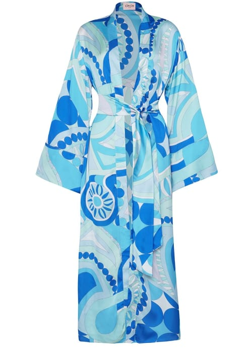 Oracle robe azur front 800x