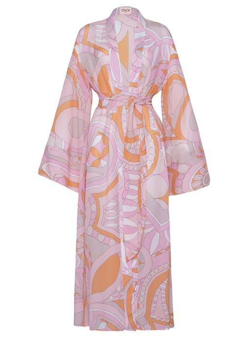 Oracle robe medina front 800x