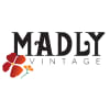 Madly logo square