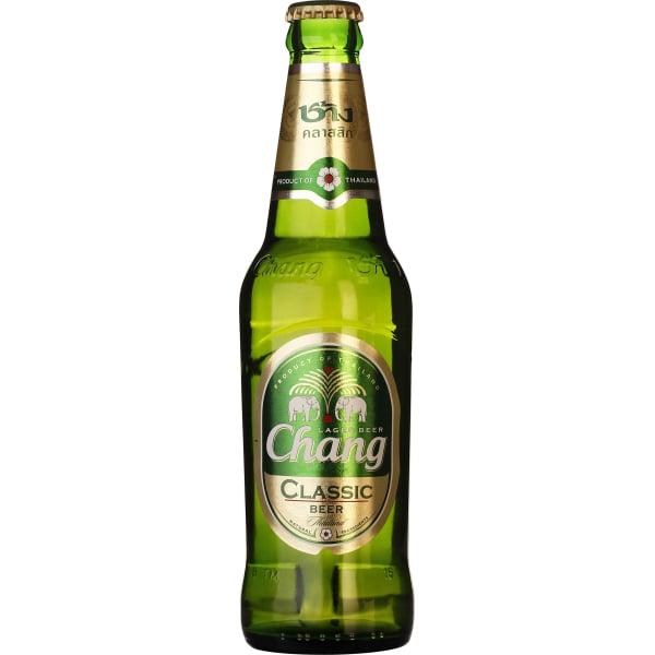 Chang Beer 24x32CL