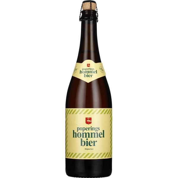 Poperings Hommel 75CL