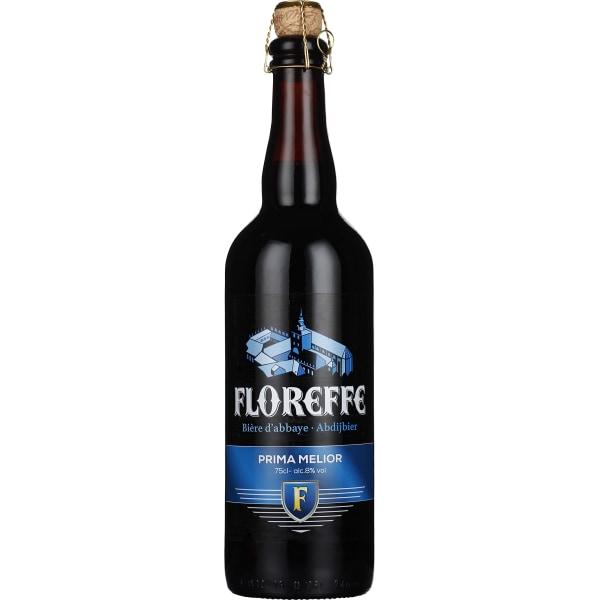 Floreffe Prima Melior 75CL