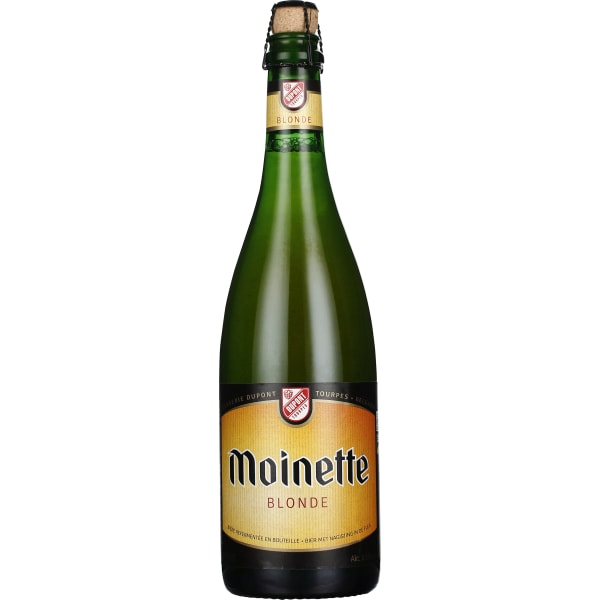Moinette Blond 75CL