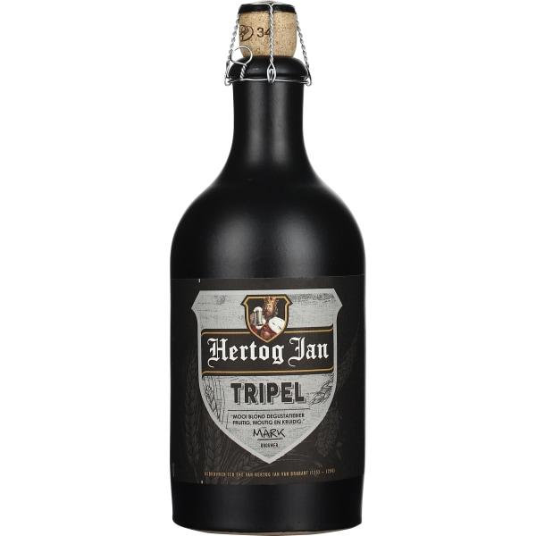 Hertog-Jan Tripel Kruik 50CL