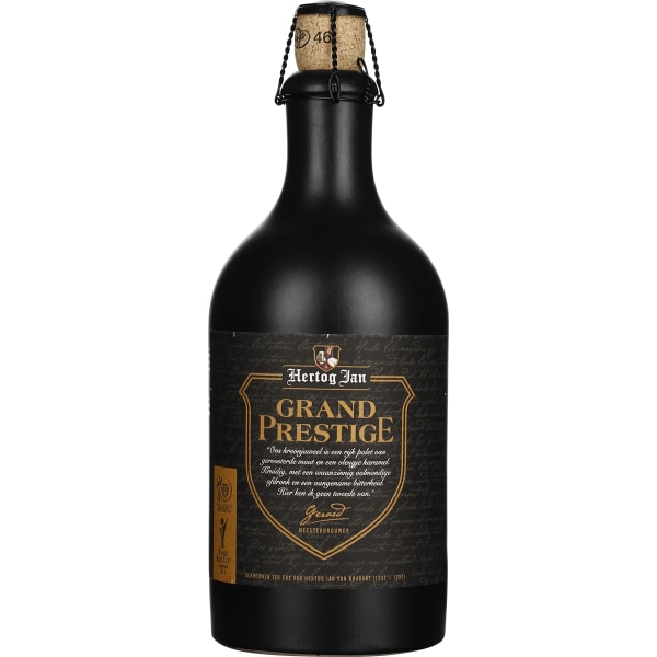 Hertog-Jan Grand Prestige Kruik 50CL