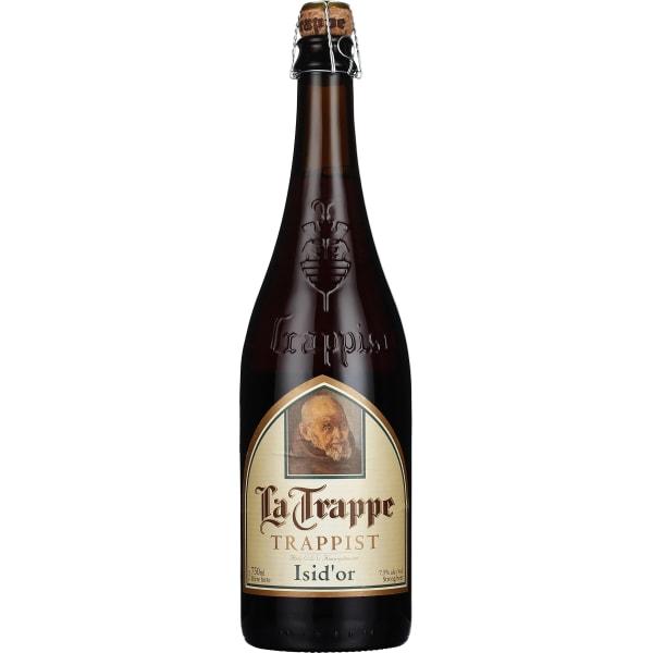 La Trappe Isidor 75CL