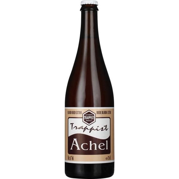 Achel Trappist Blond Extra 75CL