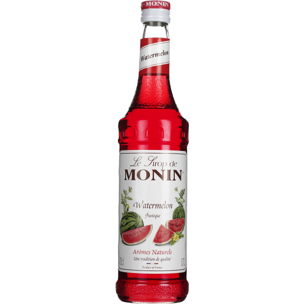 Monin Watermelon 70CL