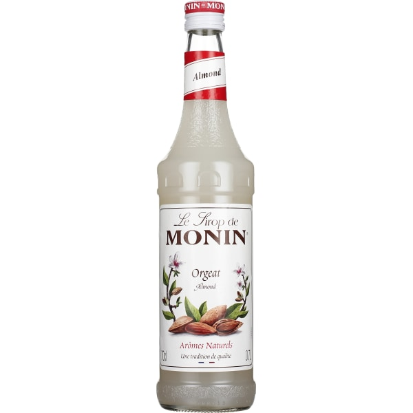 Monin Orgeat 70CL