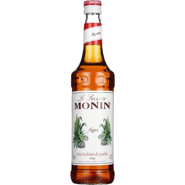 Monin Agave 70CL