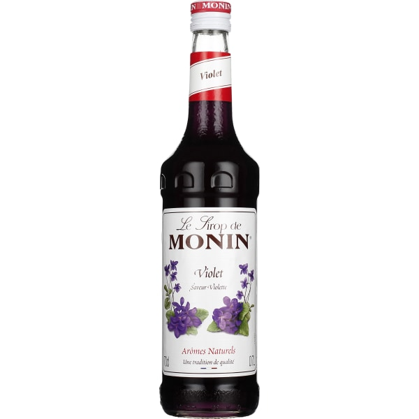 Monin Violette 70CL