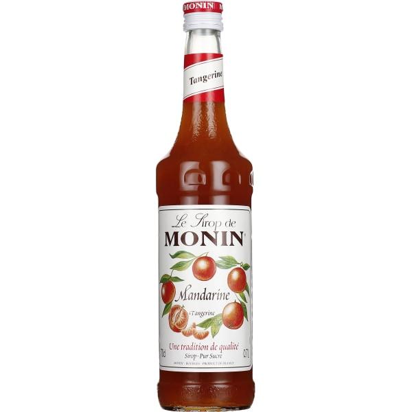 Monin Mandarine 70CL