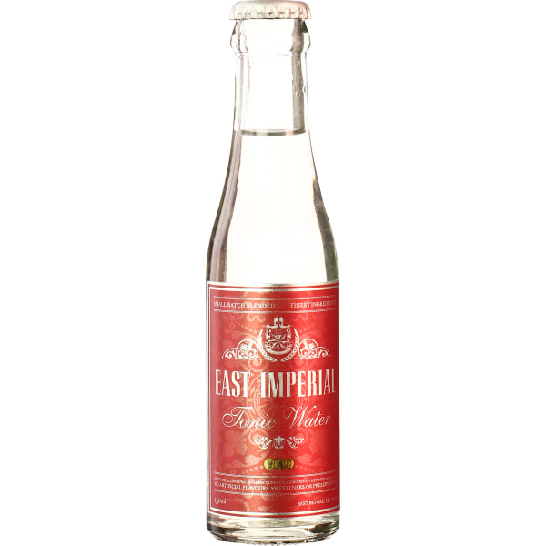 EAST Imperial Burma Tonic 24x15CL