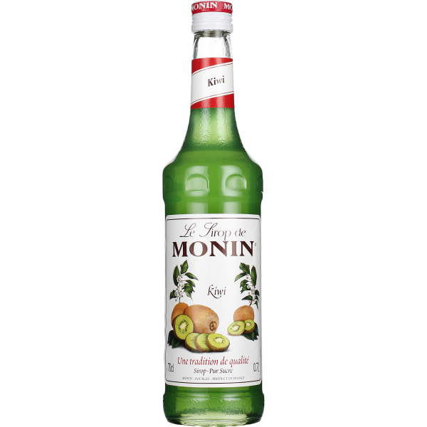 Monin Kiwi 70CL