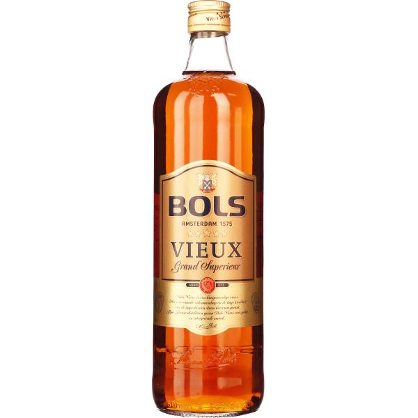 Bols Vieux 1LTR