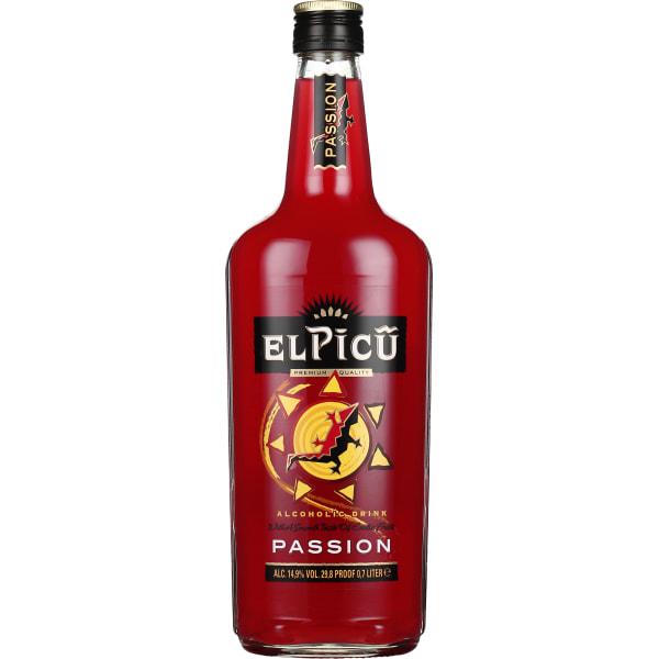 Elpicu Passion 70CL
