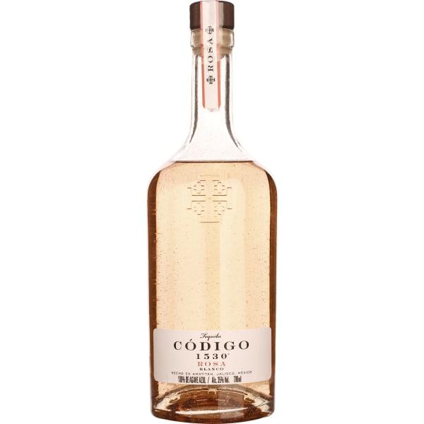 Codigo 1530 Rosa 70CL