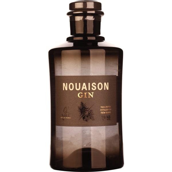 GVine Nouaison Gin 70CL