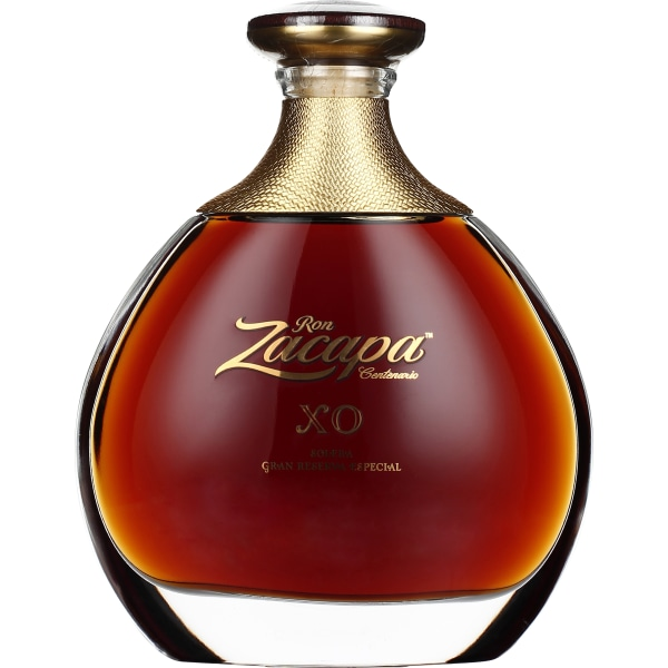 Zacapa Centenario XO New Edition 70CL
