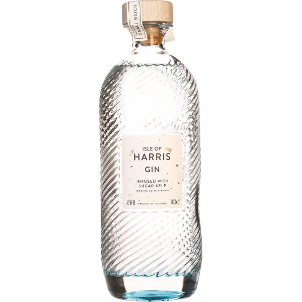 Isle of Harris Gin 70CL