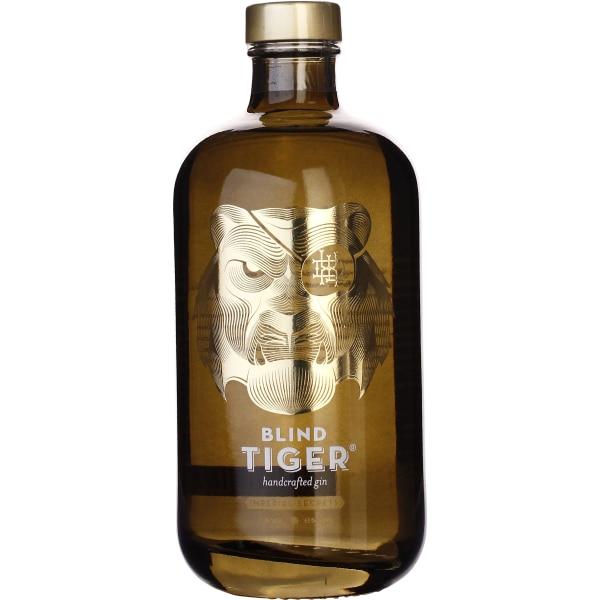 Blind Tiger Imperial Secrets 50CL