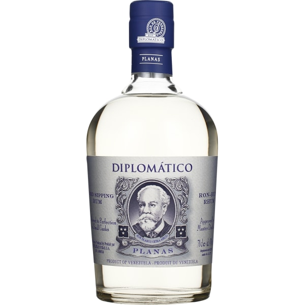 Diplomatico Planas 70CL