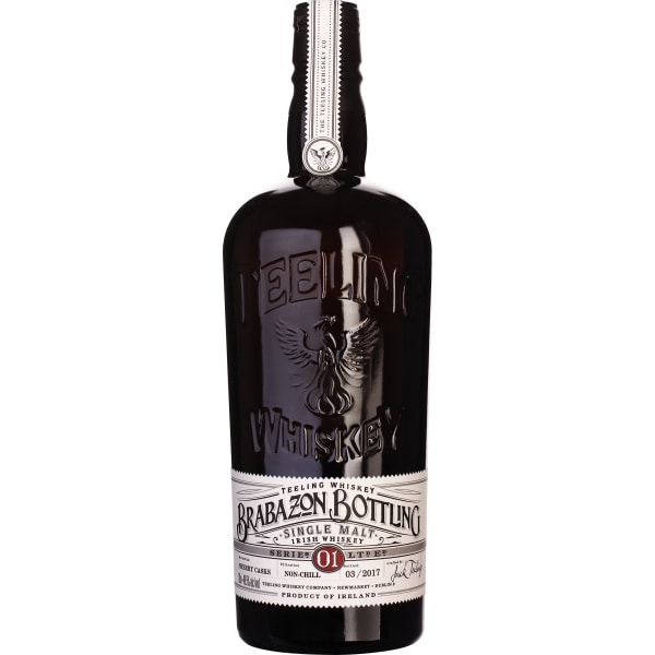 Teeling Brabazon Series 1 70CL