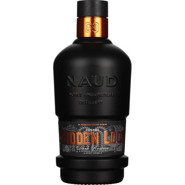 Naud Hidden Loot 70CL