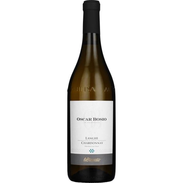 Oscar Bosio Langhe Chardonnay 75CL