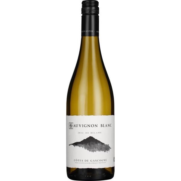 Roc de Belame Sauvignon Blanc 75CL