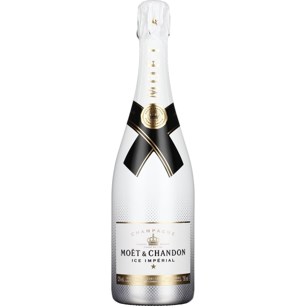 Moet&Chandon ICE Imperial 75CL