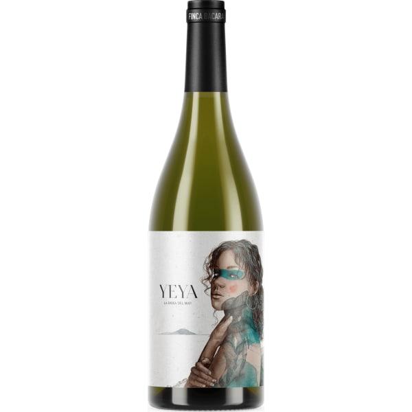 Yeya Chardonnay-Moscatel 75CL