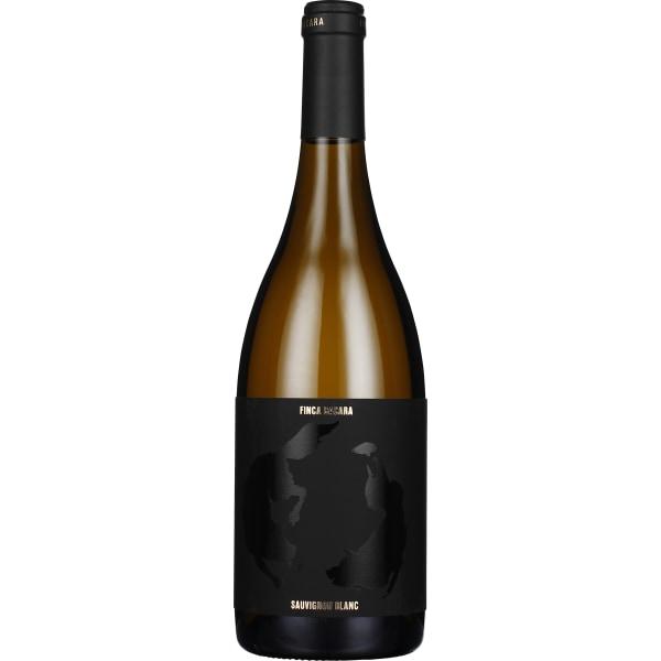 Finca Bacara Sauvignon Blanc 75CL