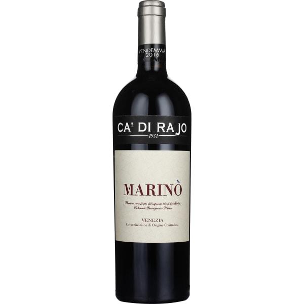 CaDi Rajo Marino Venezia 75CL