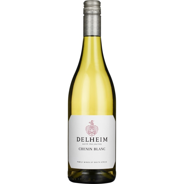 Delheim Chenin Blanc 75CL