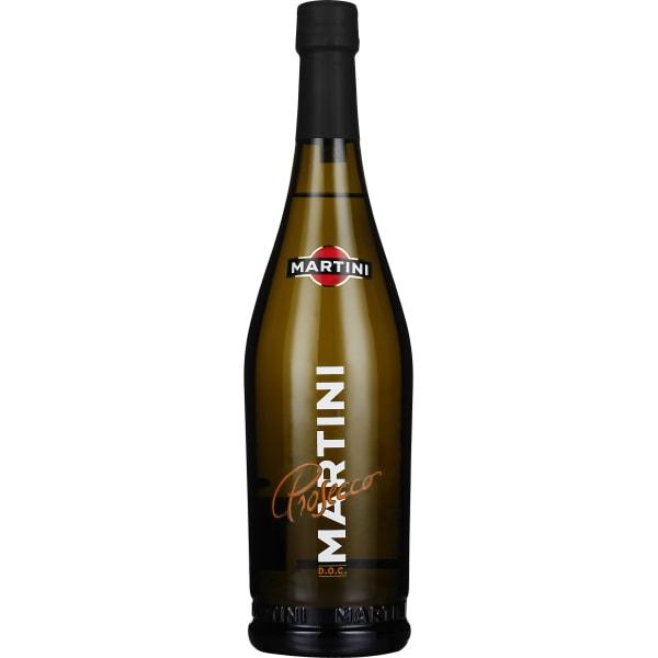 Martini Prosecco Frizzante 75CL